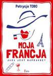 Moja Francja w sklepie internetowym Gigant.pl