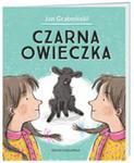 Czarna Owieczka w sklepie internetowym Gigant.pl