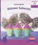 Różowe Babeczki w sklepie internetowym Gigant.pl