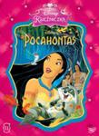 Pocahontas Disney Księżniczka w sklepie internetowym Gigant.pl