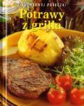 Potrawy Z Grilla Z Kuchennej Półeczki w sklepie internetowym Gigant.pl