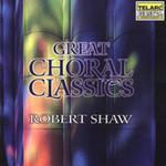 Great Choral Classics w sklepie internetowym Gigant.pl