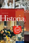 Historia 3 Podręcznik Z Atlasem w sklepie internetowym Gigant.pl