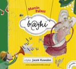 B@jki. Książka Audio Cd Mp3 w sklepie internetowym Gigant.pl