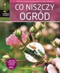 Co Niszczy Ogród w sklepie internetowym Gigant.pl