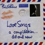 Love Songs: A Compilation Old & New w sklepie internetowym Gigant.pl