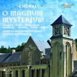Choral Classics: O Magnum Mysterium w sklepie internetowym Gigant.pl