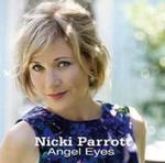 Angel Eyes (Spa) w sklepie internetowym Gigant.pl