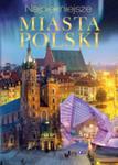 Najpiękniejsze Miasta Polski w sklepie internetowym Gigant.pl