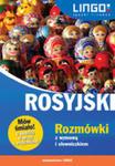 Rosyjski Rozmówki Z Wymową I Słowniczkiem Mów Śmiało! w sklepie internetowym Gigant.pl