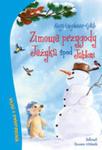 Zimowe Przygody Jeżyka Spod Jabłoni w sklepie internetowym Gigant.pl