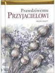 Prawdziwemu Przyjacielowi w sklepie internetowym Gigant.pl