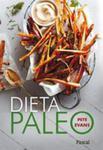 Dieta Paleo Pascal w sklepie internetowym Gigant.pl