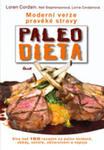 Paleo Dieta - Moderní Verze Pravěké Stravy w sklepie internetowym Gigant.pl