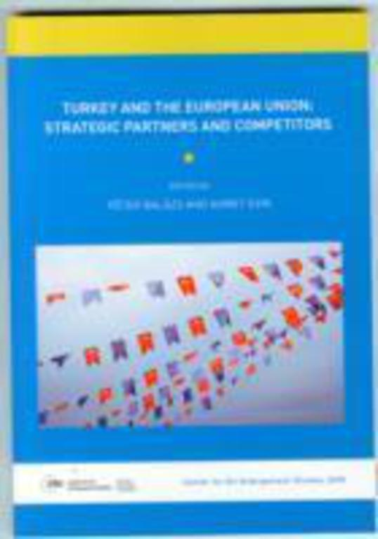 turkeys accession to the eu hindered by human rights dilemma essay Since the establishment of the european coal and steel community (ecsc) in 1952, economic, social, and political integration between the nation states has commenced and the european union has expanded extensively.