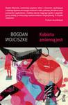 Kobieta Zmienną Jest w sklepie internetowym Gigant.pl
