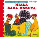 Miała Baba Koguta w sklepie internetowym Gigant.pl