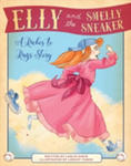 Elly And The Smelly Sneaker w sklepie internetowym Gigant.pl