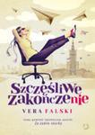 Szczęśliwe Zakończenie w sklepie internetowym Gigant.pl
