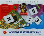 Wyścig Matematyczny w sklepie internetowym Gigant.pl