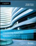 Mastering Autocad And Autocad Lt w sklepie internetowym Gigant.pl