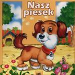 Nasz Piesek w sklepie internetowym Gigant.pl