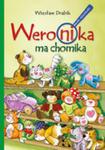 Weronika Ma Chomika w sklepie internetowym Gigant.pl