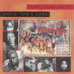 Uncle Tom's Cabin w sklepie internetowym Gigant.pl