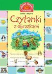 Czytanki Z Obrazkami w sklepie internetowym Gigant.pl