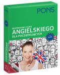 Ekspresowy Kurs Dla Początkujących: Angielski w sklepie internetowym Gigant.pl