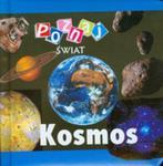 Kosmos Poznaj Świat w sklepie internetowym Gigant.pl