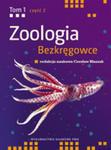 Zoologia Bezkręgowce Tom 1 Część 2 w sklepie internetowym Gigant.pl