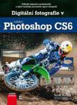 Digitální Fotografie V Adobe Photoshop Cs6 w sklepie internetowym Gigant.pl