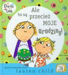 Ale To Są Przecież Moje Urodziny! w sklepie internetowym Gigant.pl