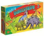 Wyścig Dinozaurów w sklepie internetowym Gigant.pl