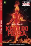 Krok Do Piekła w sklepie internetowym Gigant.pl