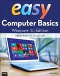 Easy Computer Basics, Windows 8. 1 Edition w sklepie internetowym Gigant.pl