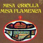 Misa Criolla / Misa Flamenca w sklepie internetowym Gigant.pl