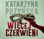 Więcej Czerwieni w sklepie internetowym Gigant.pl