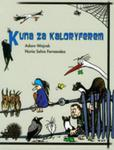 Kuna Za Kaloryferem w sklepie internetowym Gigant.pl