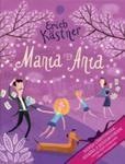 Mania Czy Ania + Cd w sklepie internetowym Gigant.pl
