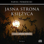 Jasna Strona Księżyca w sklepie internetowym Gigant.pl