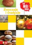 To Mój Kraj Zwyczaje I Tradycje w sklepie internetowym Gigant.pl