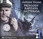 Przygody Kapitana Hatterasa w sklepie internetowym Gigant.pl