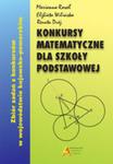 Konkursy Matematyczne Dla Szkoły Podstawowej w sklepie internetowym Gigant.pl