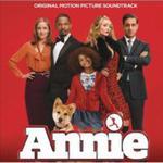Annie (Original Motion Picture Soundtrack) w sklepie internetowym Gigant.pl