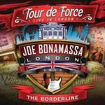 Tour De Force: Live In London - The Borderline w sklepie internetowym Gigant.pl