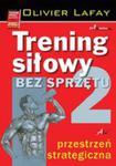 Trening Siłowy Bez Sprzętu T.2 2015 w sklepie internetowym Gigant.pl