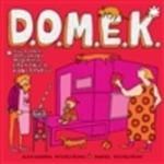 D.o.m.e.k. w sklepie internetowym Gigant.pl