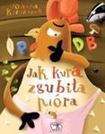 Jak Kura Zgubiła Pióra Tw w sklepie internetowym Gigant.pl